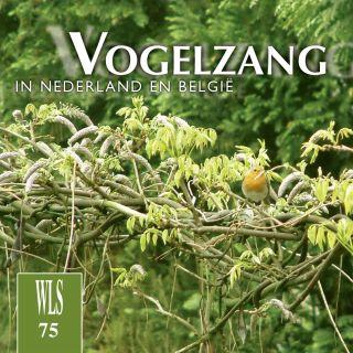 Vogelzang in Nederland en Belgie