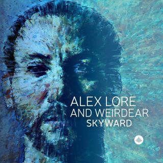 Skyward (single)