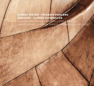 Stabat Mater | Requiem