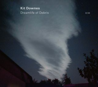Dreamlife of Debris (vinyl)