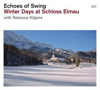 Winter Days at Schloss Elmau