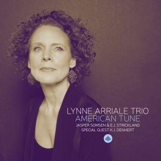 American Tune (single)