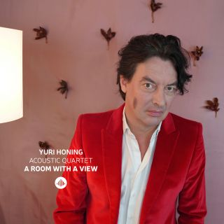A Room With a View (single)