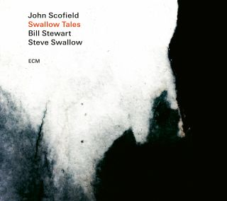 Swallow Tales (Vinyl)