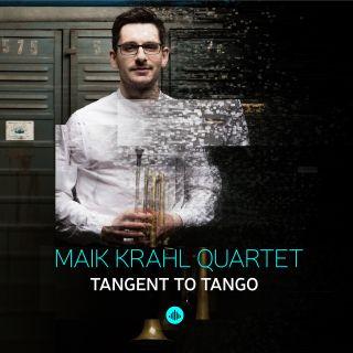 Tangent to Tango (single)