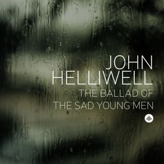 The Ballad of the Sad Young Men (single)