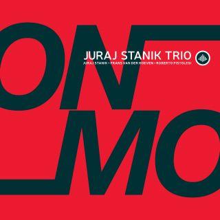 Onmo (single)