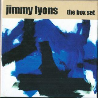 The Box Set, Vol.1-5