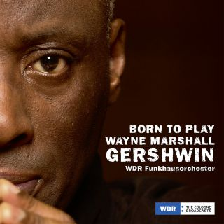 Born to play, Gershwin