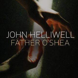 Father O