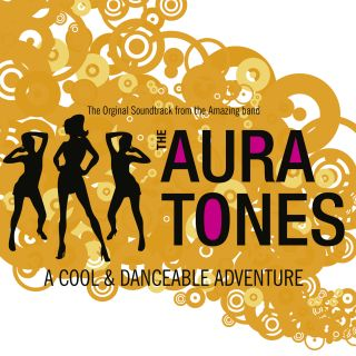 A Cool & Danceable Adventure