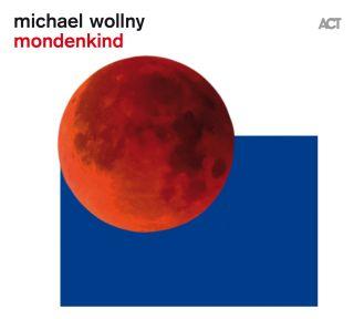 Mondenkind (vinyl)