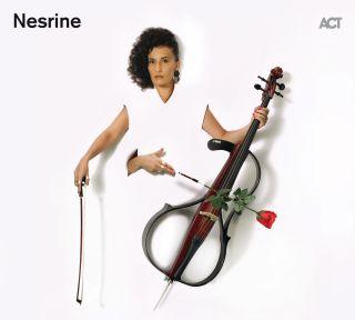 Nesrine (vinyl)