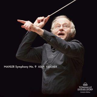 Mahler, Symphony No. 9