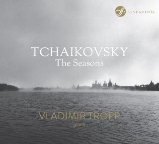 Tchaikovsky - The Seasons