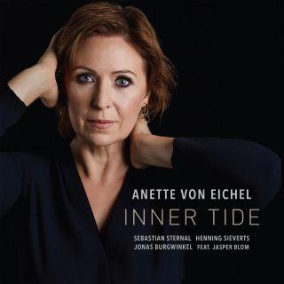 Inner Tide