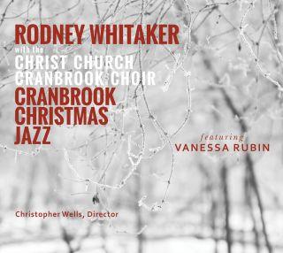 Cranbrook Christmas Jazz