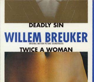 Twice a Woman / Deadly Sin