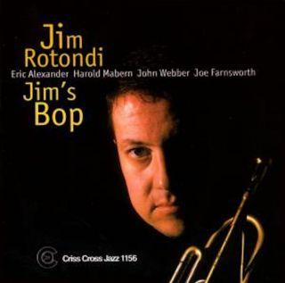 Jim S Bob