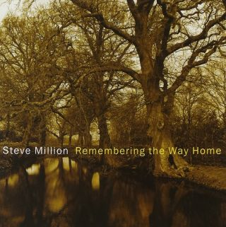 Remembering The Way Home
