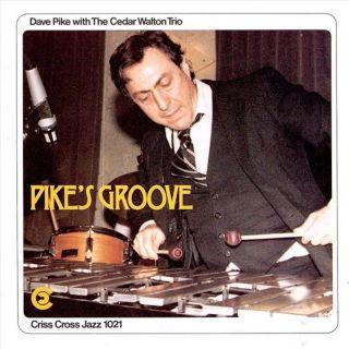 Pike S Groove