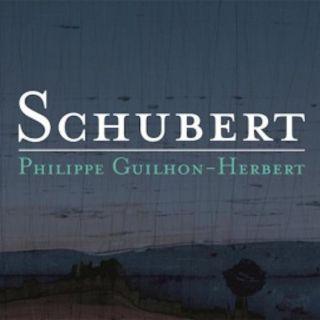 Schubert: Sonates pour piano D. 784 & 958