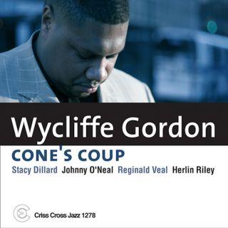 Cone S Soup