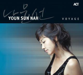 Voyage (vinyl)