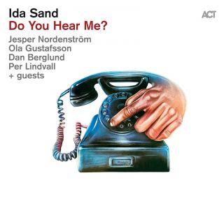 Do You Hear Me? (vinyl)