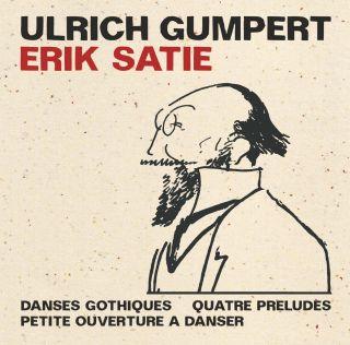 Satie: Danses gothiques - 4 Préludes - Petite ouverture à danser