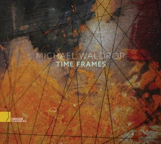 Time Frames