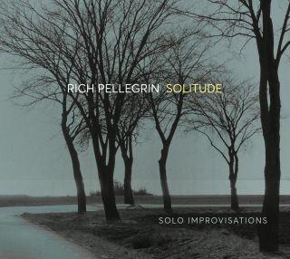 Solitude: Solo Improvisations