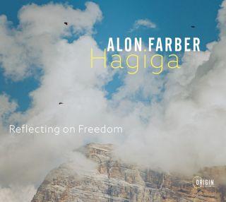 Reflecting on Freedom