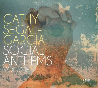 Social Anthems, Volume 1