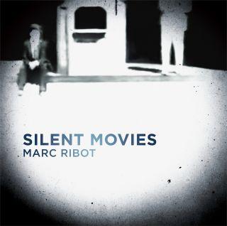 Silent Movies (vinyl)