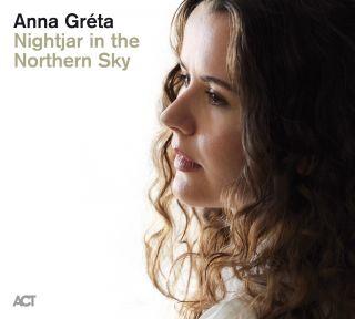 Nightjar in the Northern Sky (vinyl)