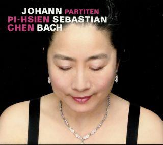 Bach: Partiten