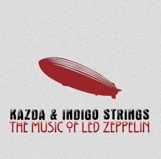 The Music of Led Zeppelin