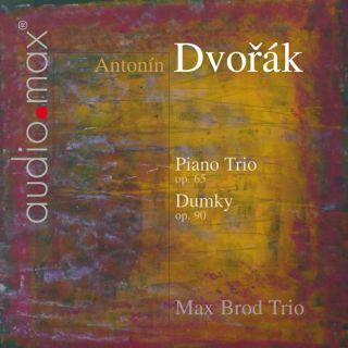 Trio Op.65 & 90