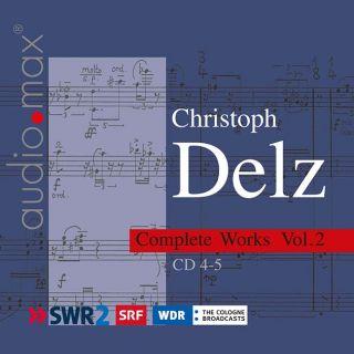 Complete Works Vol.2