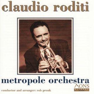 & Metropole Orchestra