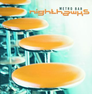 Metro Bar