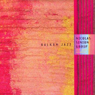 Balkan Jazz