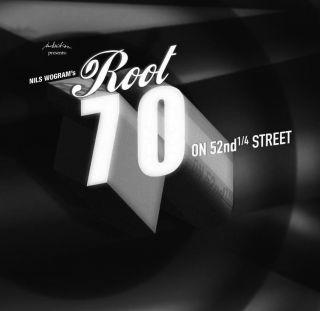 On 52nd Street