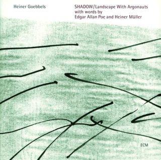 Shadow/landscape