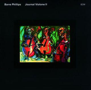 Journal Violone 2