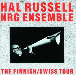 Finnish/swiss