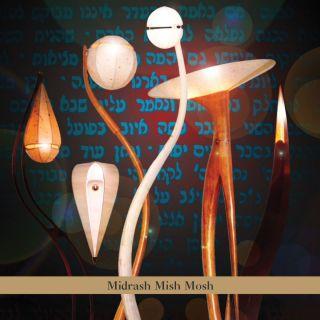 Midrash Mish Mosh