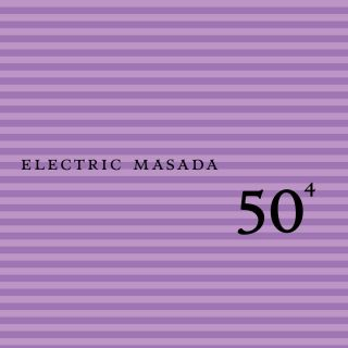 50th Birthday Celebration Volume 4