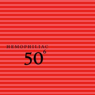 50th Birthday Celebration Volume 6